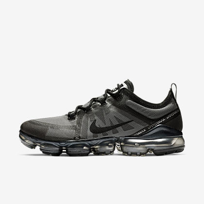 online store 2f0f4 7ee29 Nike Air VaporMax 2019