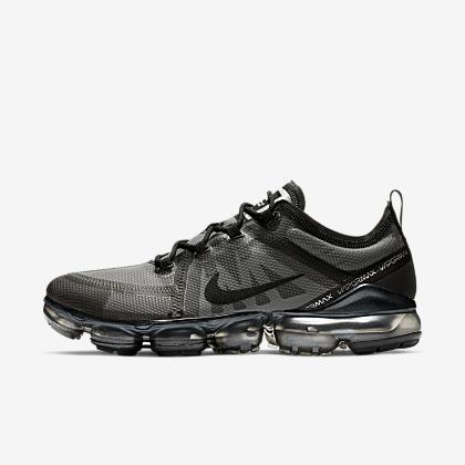 online store 8e0b4 798f3 Nike Air VaporMax 2019