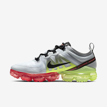 online store f012a c949b Nike Air VaporMax 2019