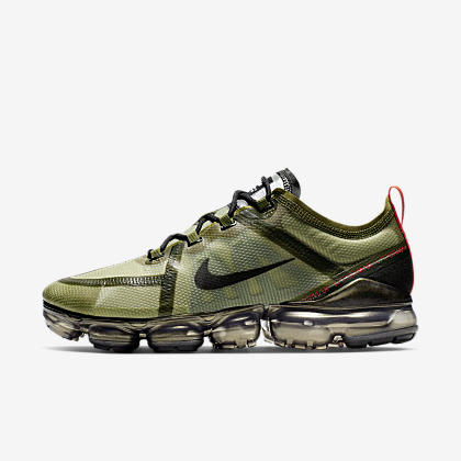 online store ba734 fea9b Nike Air VaporMax 2019