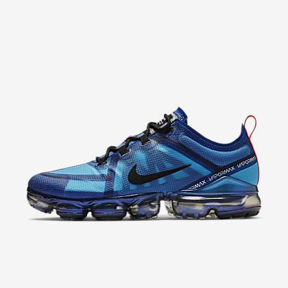 online store a2d67 bbdb6 Nike Air VaporMax 2019