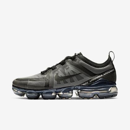 online store db851 9235c Nike Air VaporMax 2019