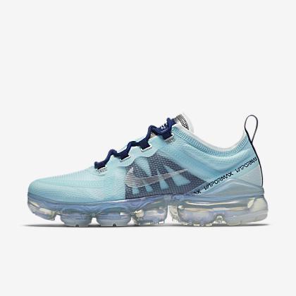 821bcc46c44e Nike Air VaporMax Plus Women s Shoe. Nike.com