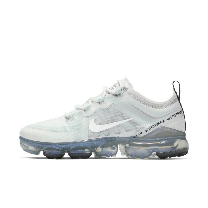 Sneakers Precios Mujer Baratas 40 Verdes 5 De Talla Ofertas Nike 7gb6fy