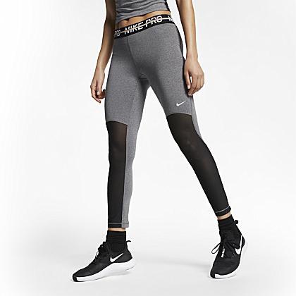 38f7ca8fed0e Γυναικείο παπούτσι Nike Air Max 2017. Nike.com GR