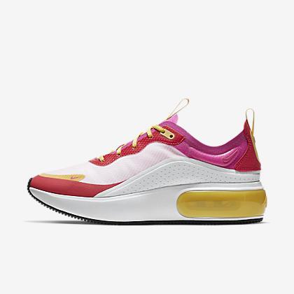 best website 862d6 56f56 Nike Air Max Dia SE