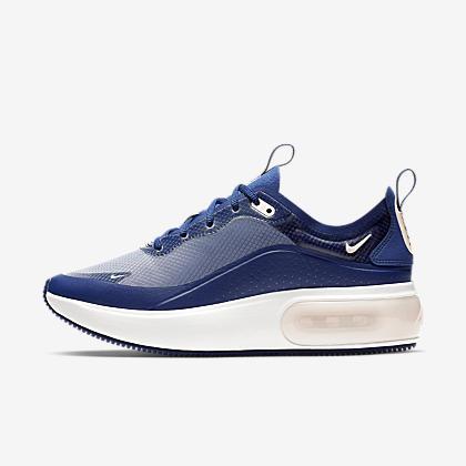 best website 8f038 417a6 Nike Air Max Dia SE