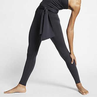 9c8608f00ce08 Nike Power. Women's Yoga Training Tights