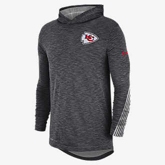 c53819b1 Kansas City Chiefs Jerseys, Apparel & Gear. Nike.com