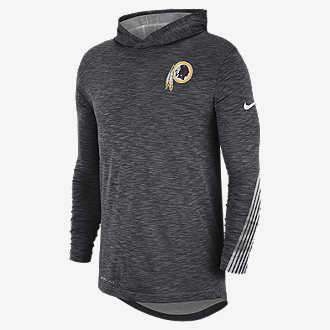 46f73f97 Washington Redskins Tops & T-Shirts. Nike.com
