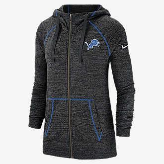 fea1df1a Detroit Lions Jerseys, Apparel & Gear. Nike.com