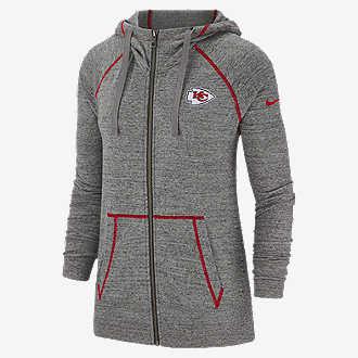 28c70fd8 Kansas City Chiefs Jerseys, Apparel & Gear. Nike.com