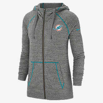 754ba08f Miami Dolphins Jerseys, Apparel & Gear. Nike.com