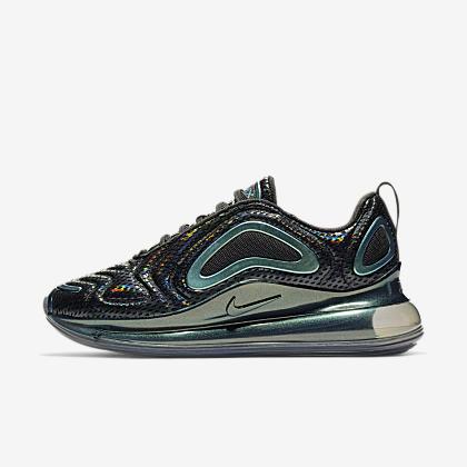 1d2101e54aa8 Nike Air Max 270 Women s Shoe. Nike.com GB