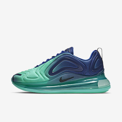 9d4f7eed6d2f21 Nike Air Max 270 Women s Shoe. Nike.com