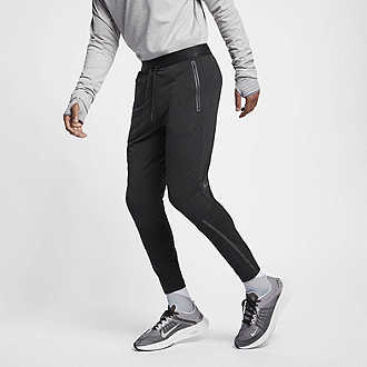 0dded1339bc479 Nike Therma Sphere Tech Pack. Men s Running Pants