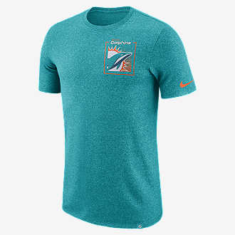 c959743b Miami Dolphins Jerseys, Apparel & Gear. Nike.com