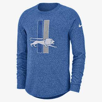 c04b3504 Detroit Lions Jerseys, Apparel & Gear. Nike.com