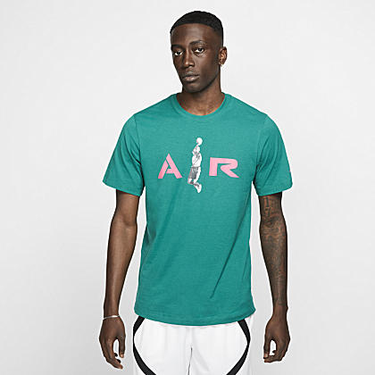 25e2b803024b6c Jordan 6 Rings Men s Shoe. Nike.com