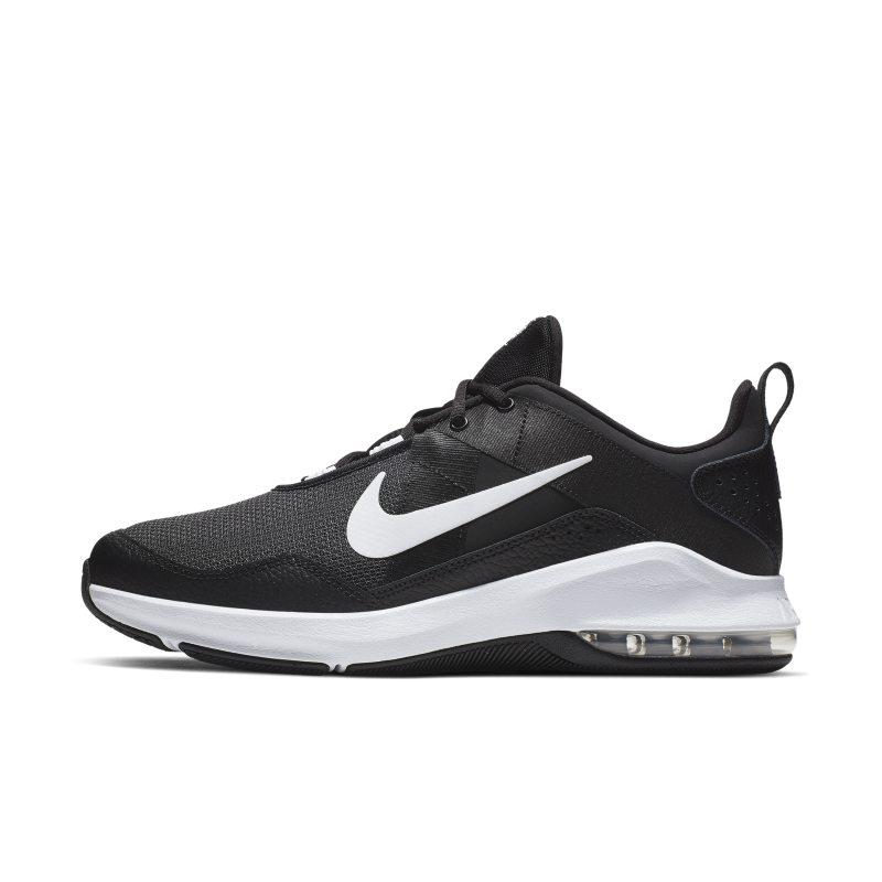 Nike Air Max Alpha Trainer 2 Zapatillas de entrenamiento - Hombre - Negro