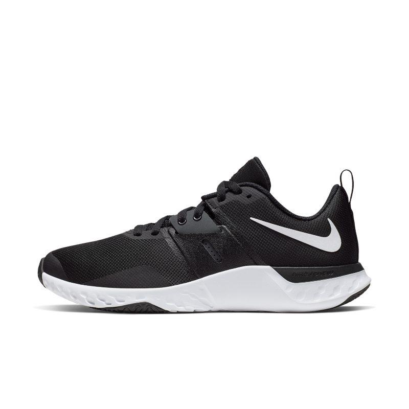 Nike Renew Retaliation TR Zapatillas de entrenamiento - Hombre - Negro