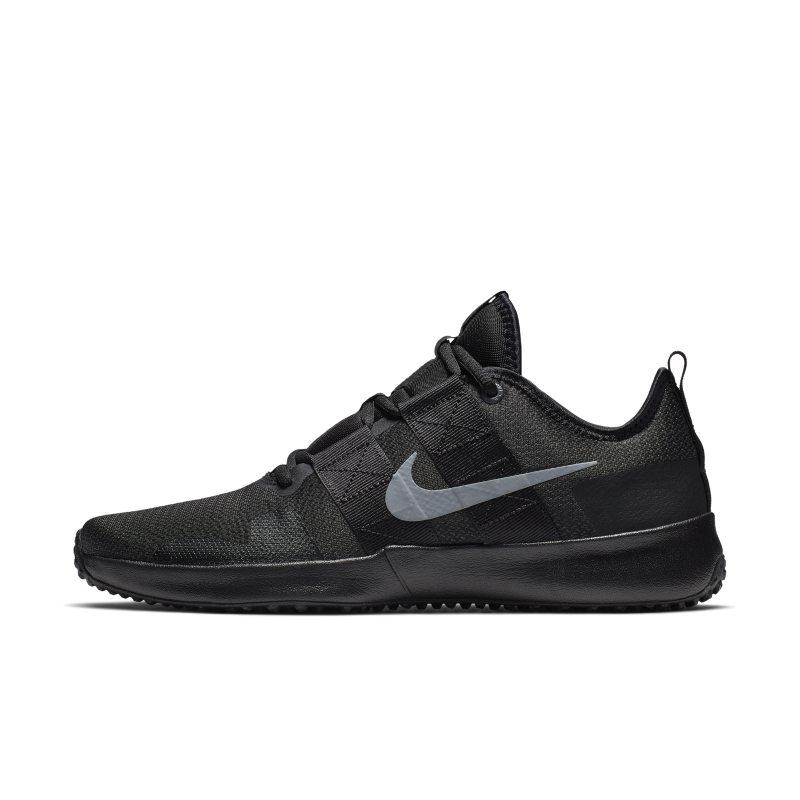 Nike Varsity Compete TR 2 Zapatillas de entrenamiento - Hombre - Negro