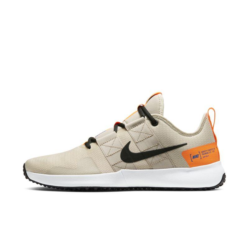 Nike Varsity Compete TR 2 Zapatillas de entrenamiento - Hombre - Crema