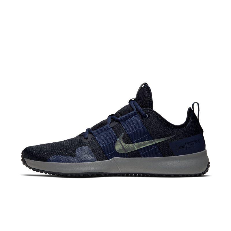 Nike Varsity Compete TR 2 Zapatillas de entrenamiento - Hombre - Azul