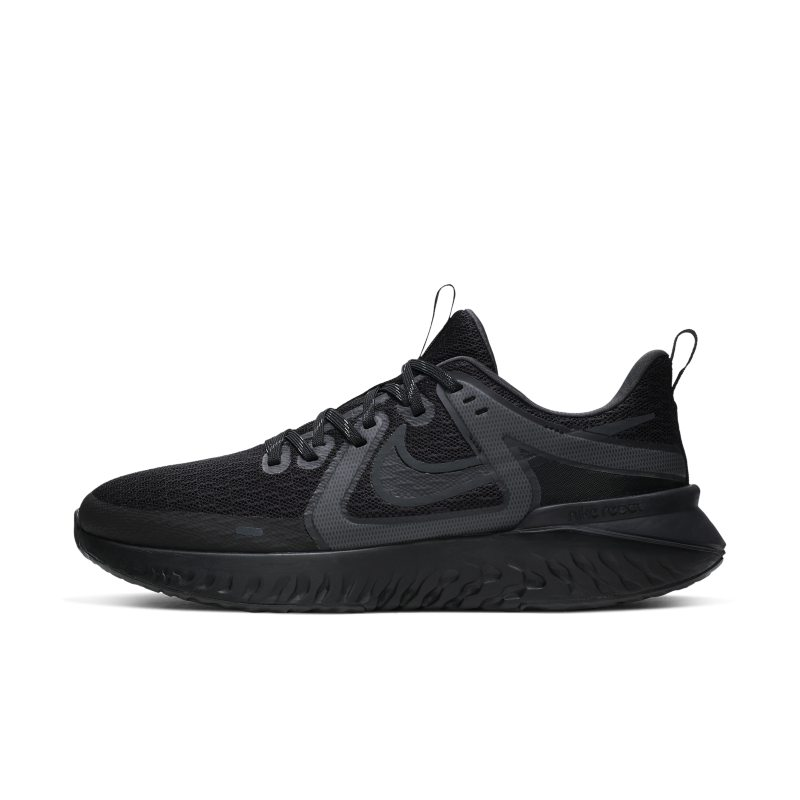 Nike Legend React 2 Zapatillas de running - Hombre - Negro