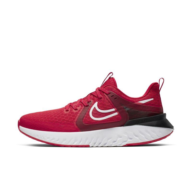 Nike Legend React 2 Zapatillas de running - Hombre - Rojo