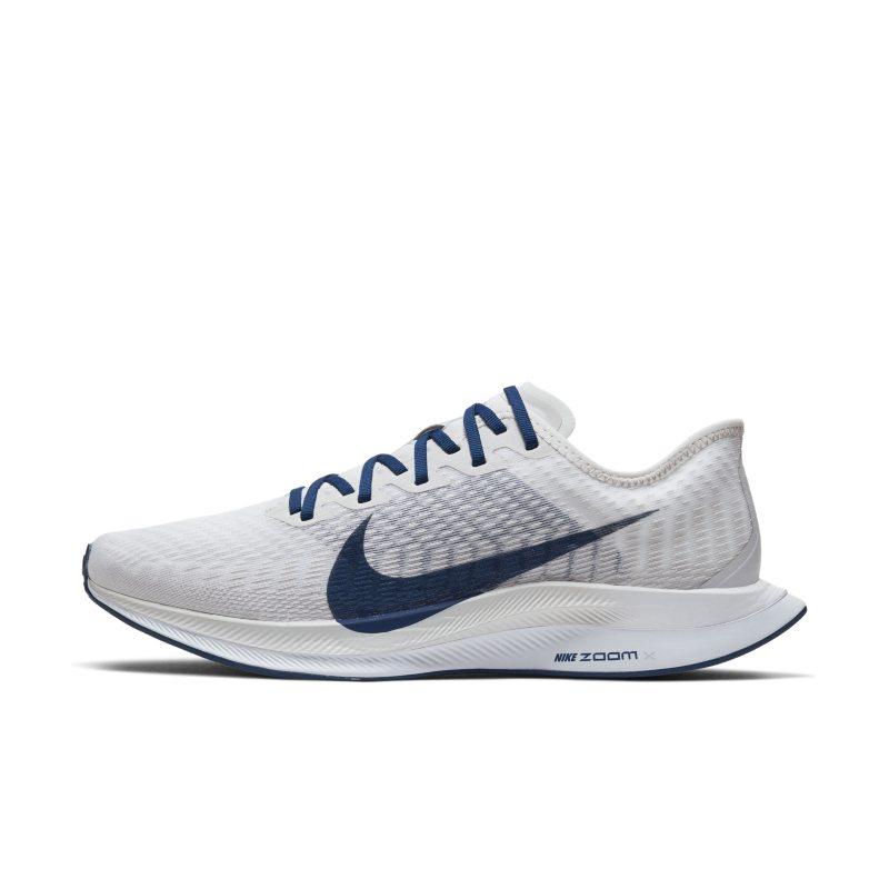 Nike Zoom Pegasus Turbo 2 Zapatillas de running - Hombre - Gris