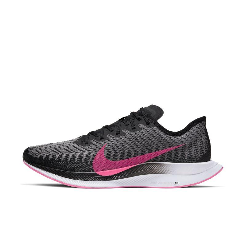 Nike Zoom Pegasus Turbo 2 Zapatillas de running - Hombre - Negro