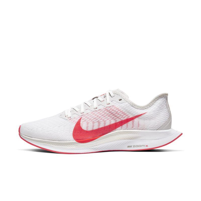 Scarpa da running Nike Zoom Pegasus Turbo 2 - Uomo - Silver