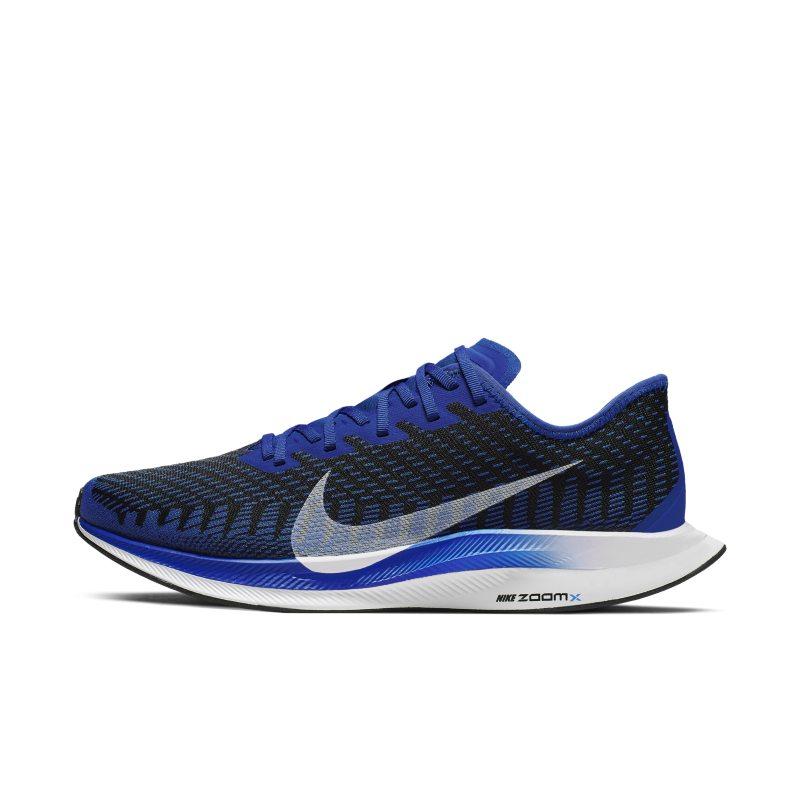Nike Zoom Pegasus Turbo 2 Zapatillas de running - Hombre - Azul