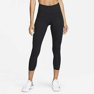 333e3c4215179 Buy Women's Trousers & Tights. Nike.com AU.
