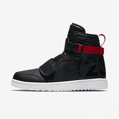 sports shoes 4afe2 73678 Air Jordan 1 Moto