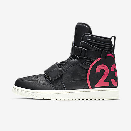 sports shoes b02aa e282b Air Jordan 1 Moto