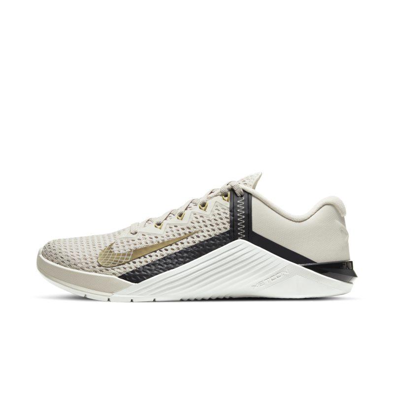 Nike Metcon 6 Zapatillas de training - Mujer - Marrón