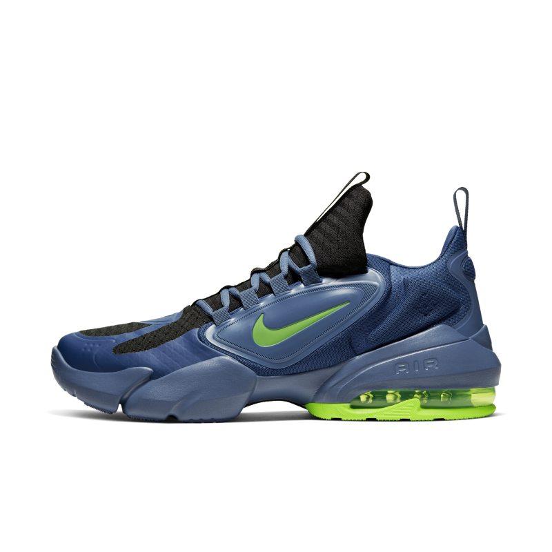 Nike Air Max Alpha Savage Zapatillas de entrenamiento - Hombre - Negro