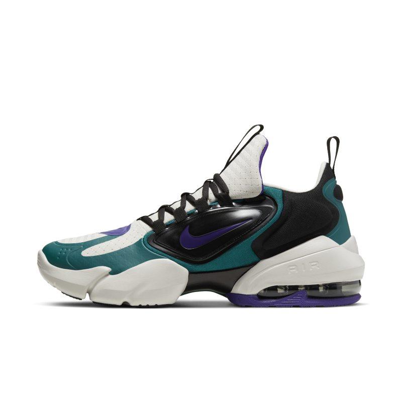 Nike Air Max Alpha Savage Zapatillas de entrenamiento - Hombre - Crema