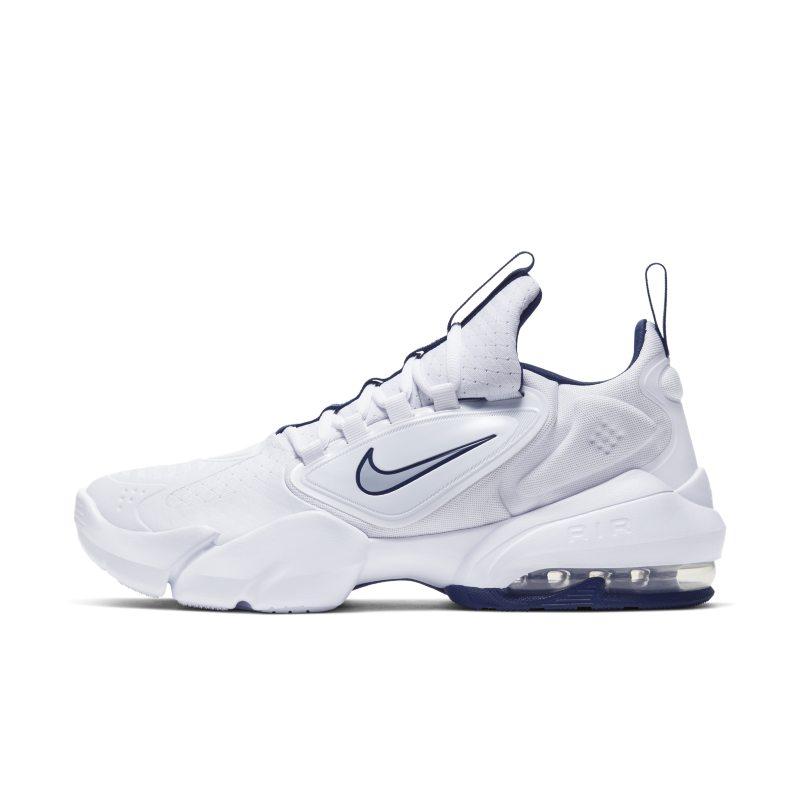Nike Air Max Alpha Savage Zapatillas de entrenamiento - Hombre - Blanco