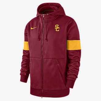 30a12bcb8d Men's USC Trojans. Nike.com