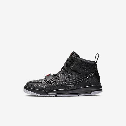 1b89a838badbb9 Jordan Courtside 23 Older Kids  Shoe. Nike.com BG