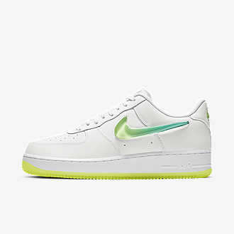 Men s Air Force 1 Shoes. Nike.com IN. 52e5f0fd0
