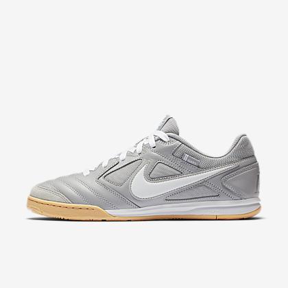 58aa84f3fcb Nike SB Nyjah Free Skate Shoe. Nike.com