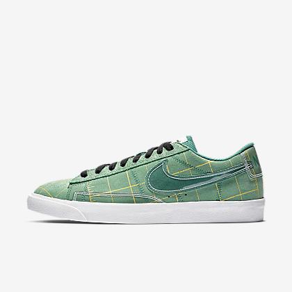 7e0f624eae1c Nike Blazer Low 3D Men s Shoe. Nike.com