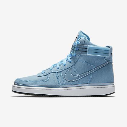 7bc684c28d6b4d Nike Vandal High Supreme QS Men s Shoe. Nike.com