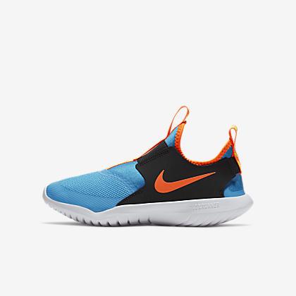 Masaje Consumir de múltiples fines  Calzado de running para niños talla grande Nike Revolution 5. Nike.com