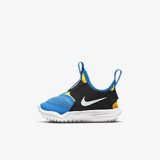 02491eb2afcbf Baby   Toddler Girls  Running Shoes. Nike.com