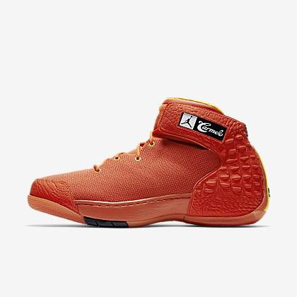 ab0da7162f6 Air Jordan Future Men s Shoe. Nike.com